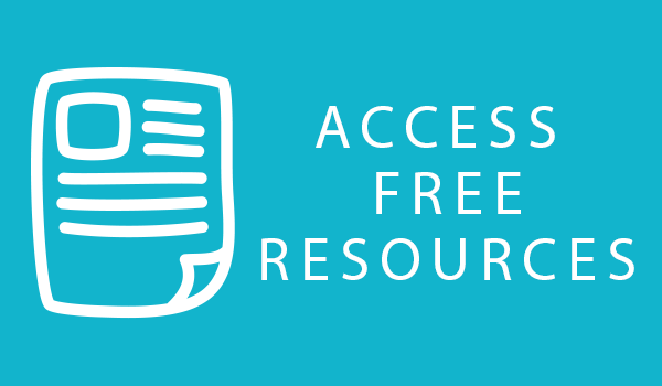 Access free resources