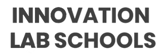 Innovation Lab Schools logo