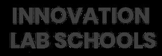 Innovation Lab Schools logo